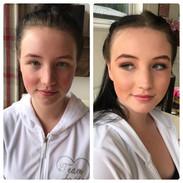 makeup by sarah 3.jpg