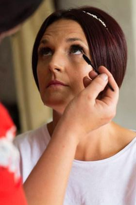 Makeup By Melanie