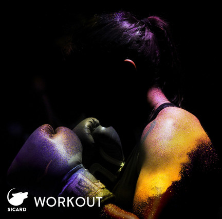SICARD - Workout - Cover.jpg