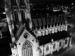 Doncaster Minster of St George