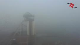 Hatfield Colliery.mp4