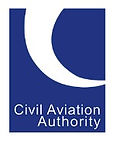 civil-aviation-authority-logo_edited.jpg