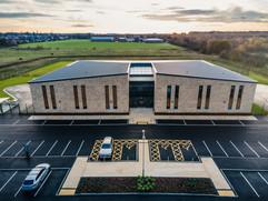 Bader SEN Academy, Doncaster
