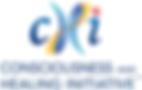 CHI_Logo-TM.png