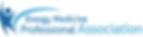 EMPA logo.png