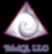 TriniQi-LLC-logo.png