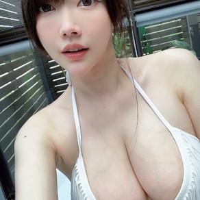 [무료야동사이트] 오늘의 동양야동