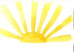 sun+copy.jpg