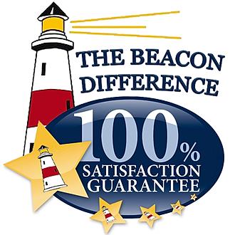 Ac Repair Sw Ocala Fl Beacon Services Amp Appliances