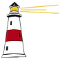 Lighthouse transparent.png