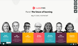The Future of Learning Panel.PNG