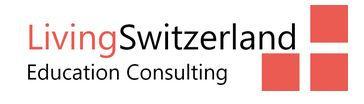 Living Switzerland.JPG
