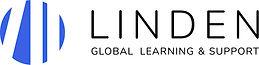 Linden_Logo_V2.1.jpg
