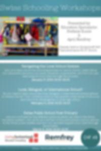 Livingswitzerland workshop flyer v.6.JPG