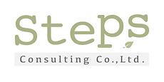 SC logo-01 (1).png