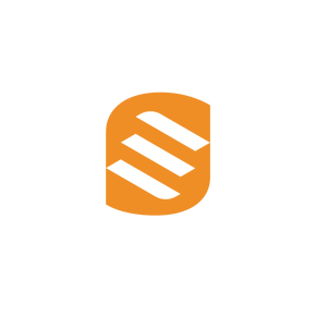 Logomark 03.png