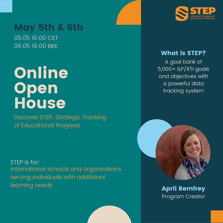 STEP May Open House (1).png
