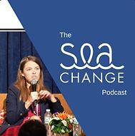 sea change podcast.JPG