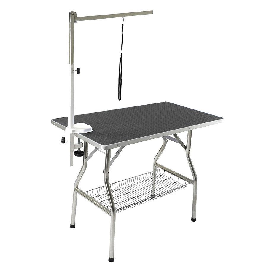 grooming table.jpg