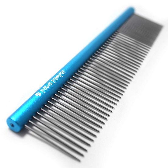 Pet Comb.jpg