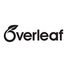 Logos - Overleaf.png