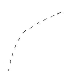 Handwritten_2021-06-18_143424_edited.png