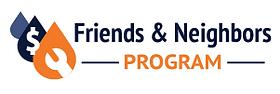 plumber-loyalty-program-4.png
