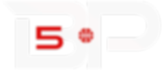BP Logo-02-01 (4).png