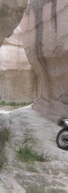 KAPPADOKIEN-TOUR