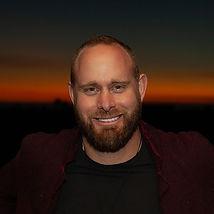 Josh Valor Bio Pic.jpg