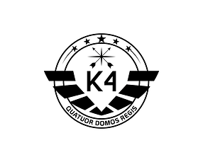 k4 black and white.png