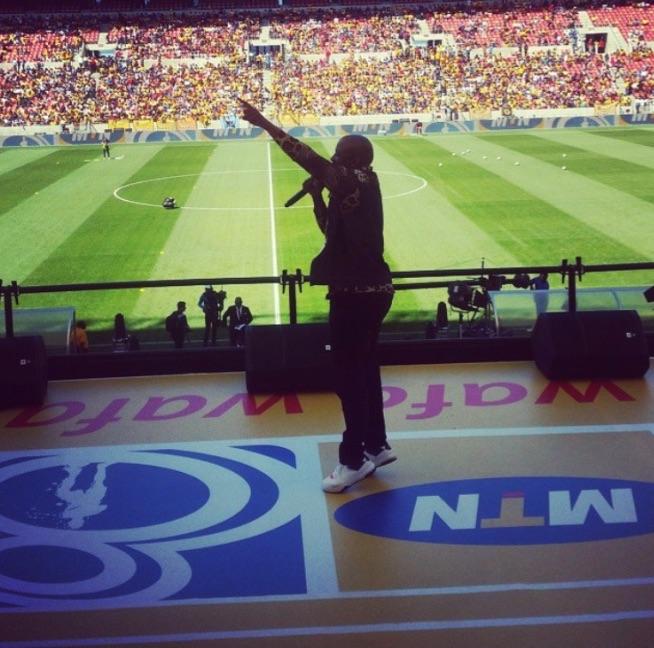 MTN 8 Final