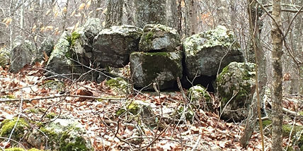 LAY Rocks.jpg