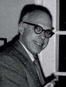 john lohmann portrait.jpg