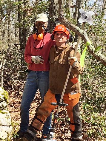Anne Jon LBT Trail blazers.jpg