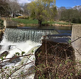 GRISWOLD Preserve Mill Falls.jpg