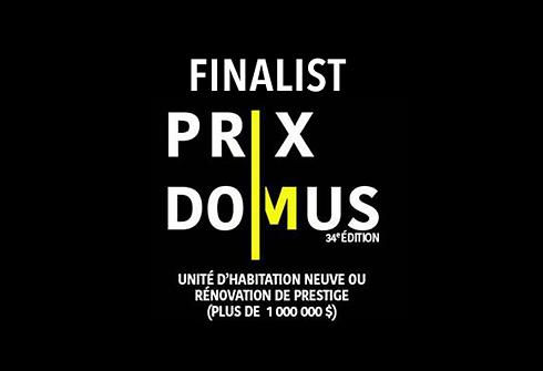 PRIX3.png
