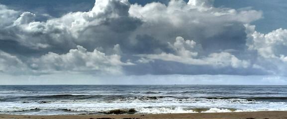 Samudra-Puri-Odisha.jpg