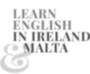 learn english in ireland and malta.png