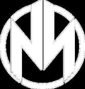 NLM_Logo_no-text.png