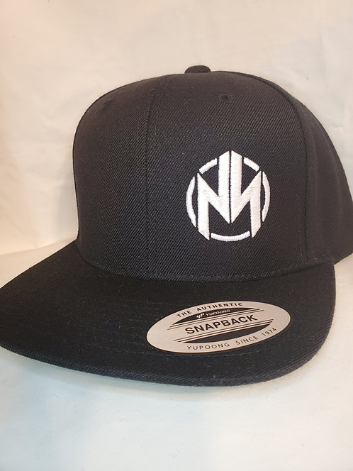 NLM Limited Edition Hat