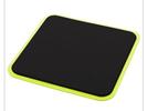 color-black-over-sunburst-yellow.png