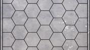 Hexagons_edited.jpg