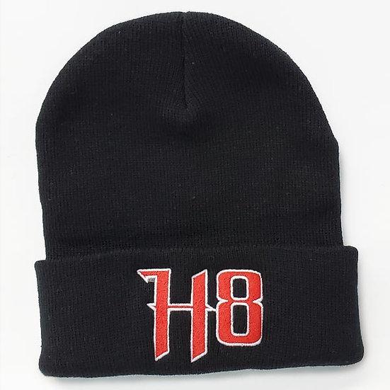H8 Skullie