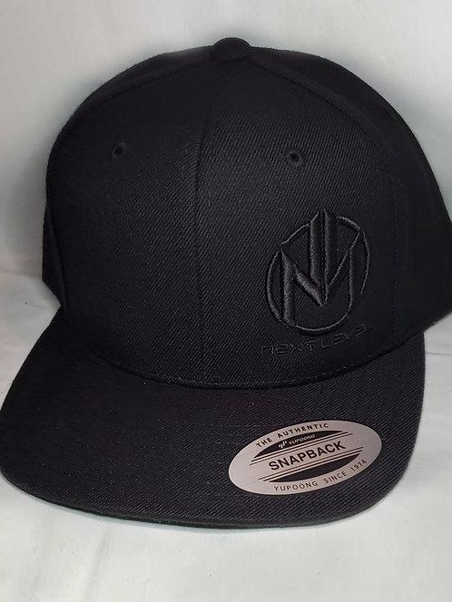 NLM Premium Hat