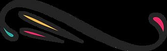 MIM - ORNAMENT FOR WEBSITE2.png