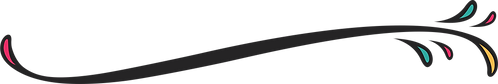 MIM - ORNAMENT FOR WEBSITE.png