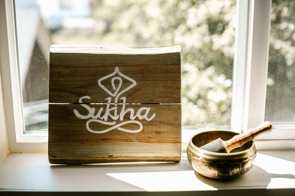 Sukha-1111.jpg