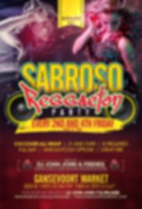 Reggaeton2.JPG