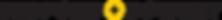 cropped-logo_bb-1.png